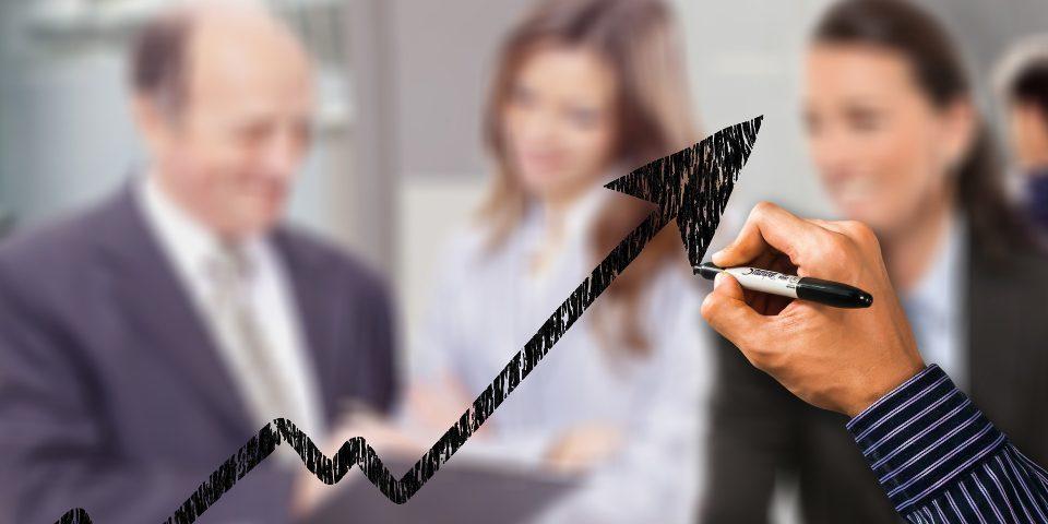 5 dicas para aumentar a produtividade em espaços de coworking