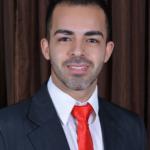 Felipe Diogo de Oliveira